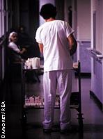 Лечение: равенство прав