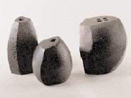 Керамика: расцвет ремесла
