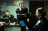 «Роберто Зукко» Седрика Кана с Изильдой Ле Беско (2001)