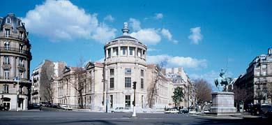 Музей Гиме