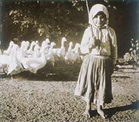 Праздник Венгрии