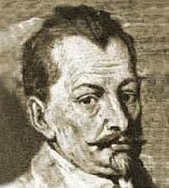Альбрехт фон Валенштейн